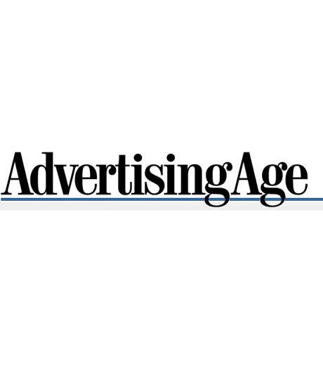 "Bernhart Associates quoted in Ad Age's top selling report, ""Smart Marketing Using Big Data"""